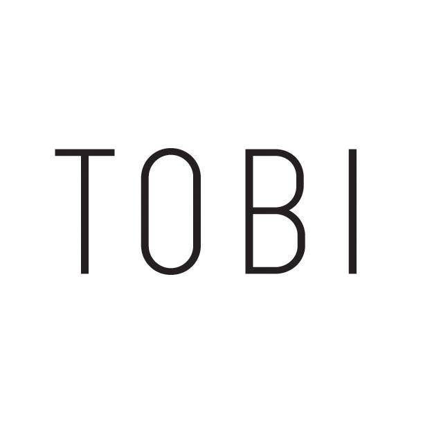 Apply For $3,000 Tobi Cares Scholarship For Female Undergraduate In US