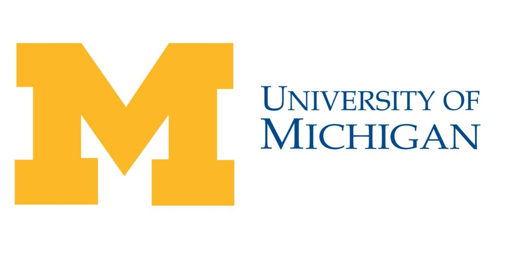 Study in USA: University of Michigan 2018 African Presidential Scholars Program (UMAPS)