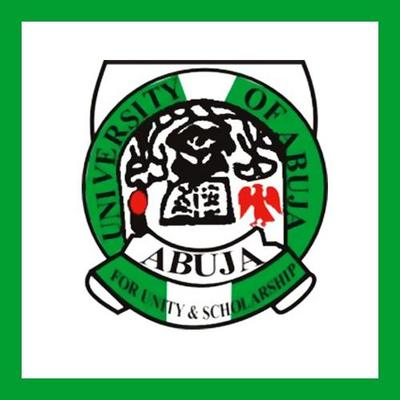 UNIABUJA Academic Calendar and Resumption Date for 2018/2019 Session