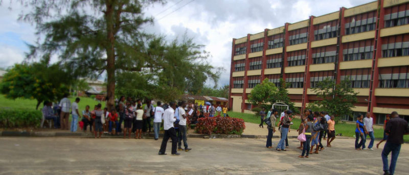 List of Courses Offered at University of Calabar (UNICAL)