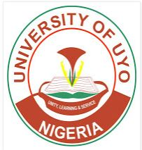 UNIUYO Post UTME / Admission Screening Details Announced, 2018/2019