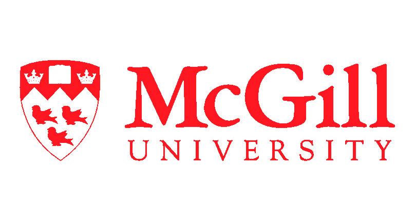 2016/2017 MasterCard Foundation Scholars Program at McGill University in Canada
