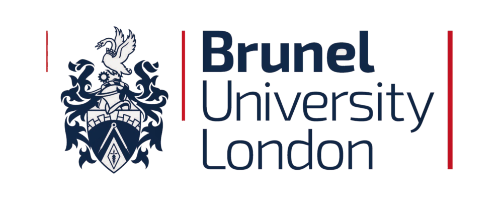 Brunel University Excellence Scholarships for International Students