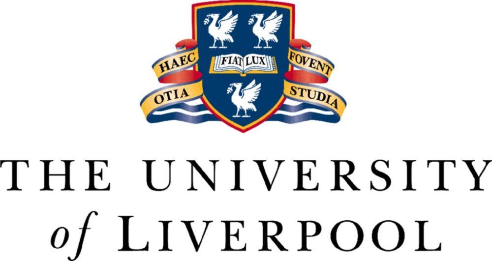 2017/2018 University of Liverpool Undergraduate Scholarship for International Students in UK