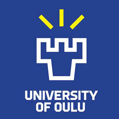 2017/2018 University of Oulu International Master's Scholarship Scheme in Finland
