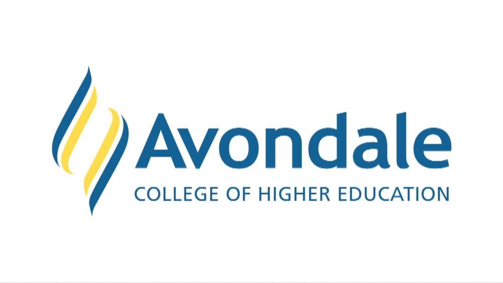 2017 Avondale International Merit Scholarships in Australia