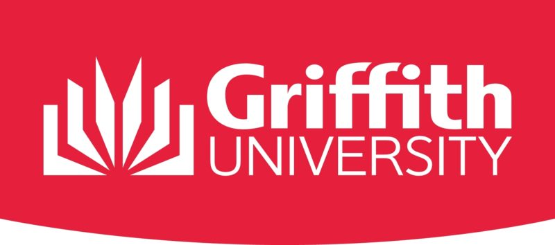 Griffith University A-Level Scholarships for International Students, 2018
