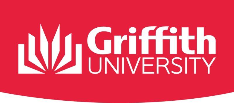 2017 Bachelor of Computer Science Program Scholarship at Griffith University, Australia