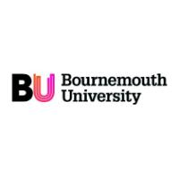 2017 Bournemouth University Scholarships for International Students in UK