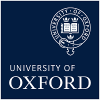 2017 Clarendon Scholarships for International Students at Oxford University