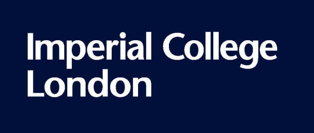 Study in UK: Imperial College Forté Foundation MBA Scholarships for Outstanding Women