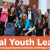 2018 Global Youth Leadership Scholarship in Canada for Youths from Developing Countries