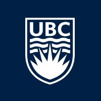 2017 UBC Undergraduate Awards for International Students in Canada