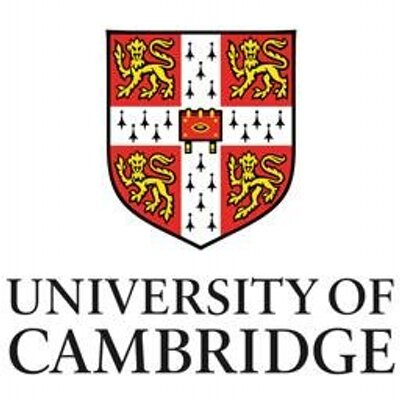 Study in UK: 2018 African Regional Bursary at Cambridge University Judge Business School