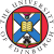 2017 Catto PhD Scholarships for Sub-Saharan African Students in UK