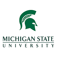 2017 Michigan State University Scholarships for Sub-Saharan African Students in USA