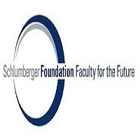 2017/2018 Schlumberger Foundation Faculty for the Future Fellowships  for Women in Science, Technology, Engineering & Mathematics (STEM)