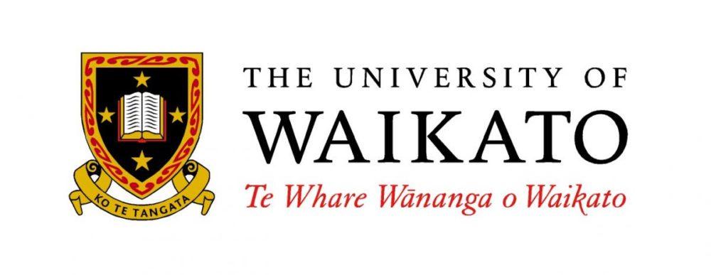 2017 University of Waikato Research Masters Scholarship in New Zealand