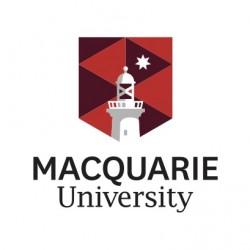 Study in Australia: 2018 Macquarie University Africa Development Scholarship Details