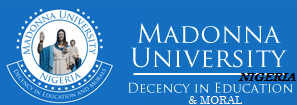 Madonna University 2017/2018 Admission Screening Exercise Announced – See How To Apply Here