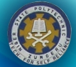 Niger State Poly 2016/2017 Admission Screening Registration  Exercise Announced