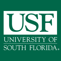 University of South Florida International Scholarships