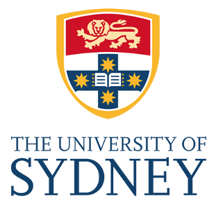 2017 Dean's International Graduate Entry Masters Scholarships in Australia