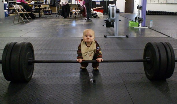 baby_lifting_weight