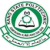 Kano State Poly 2016/2017 Admission Form Is Out!