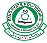 Kano Poly 2017/2018 Admission Into ND And HND Programmes Announced
