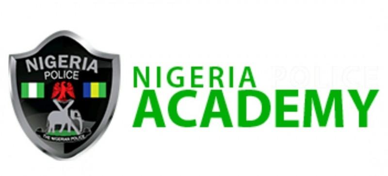 Nigerian Police Academy Admission List, 2018/2019 | 6th Regular Course