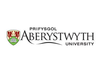 2017/2018 Aberystwyth University International Scholarships in UK