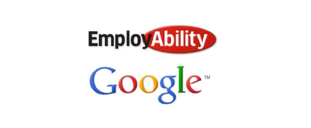 2017/2018 Google Scholarships in Computer Science for Students with Disabilities