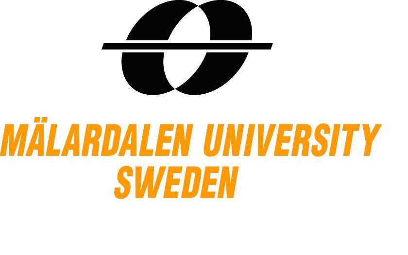 Study in Sweden: 2017/2018 Master Scholarships at Mälardalen University, Sweden