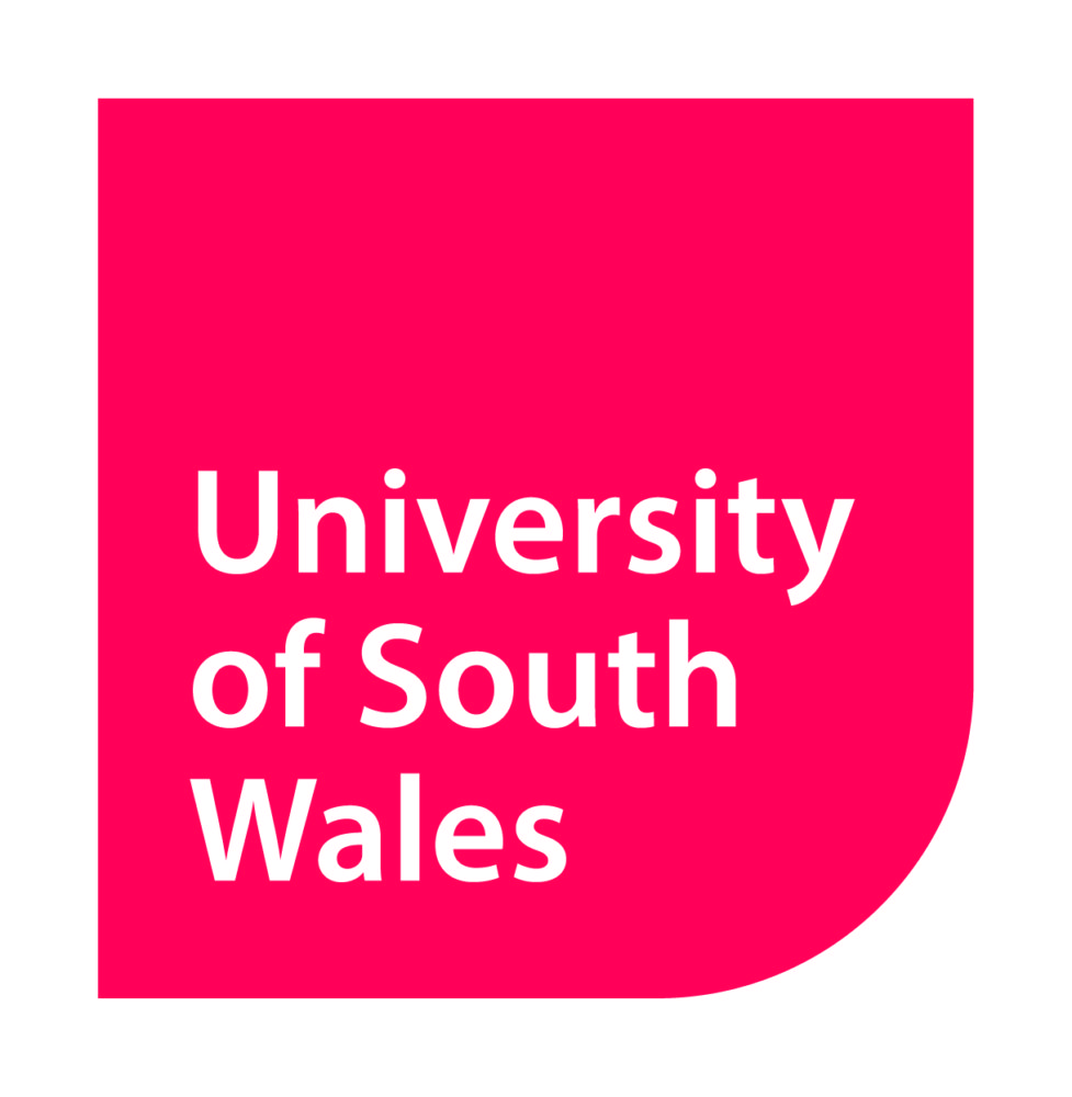 2017/2018 Undergraduate International Scholarships at University of South Wales in UK
