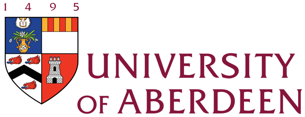 University of Aberdeen Masters Scholarships for African Students to Study in UK