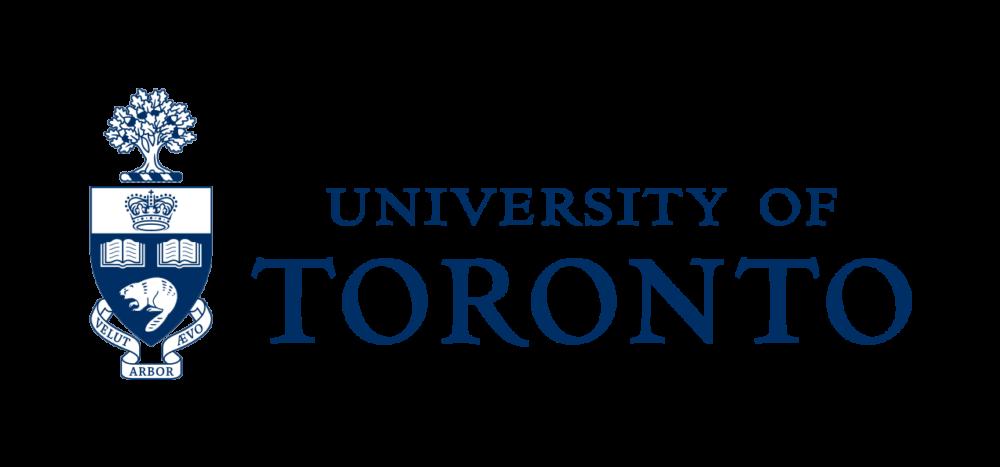 2017/2018 University of Toronto MasterCard Foundation Scholarship & Internship for African Students