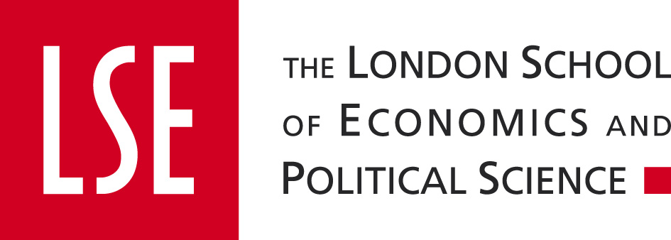 2018 Master Scholarships at London School of Economics and Political Science, UK