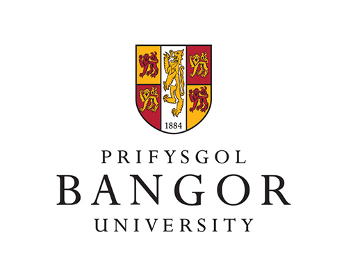 Study in UK: 2018 Bangor University Commonwealth Shared Scholarships for African Students