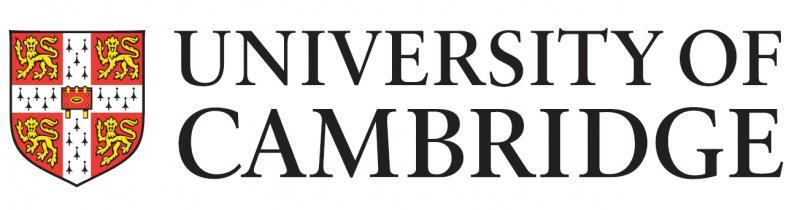 2017 Bursaries for African Students at Trinity College Cambridge, UK