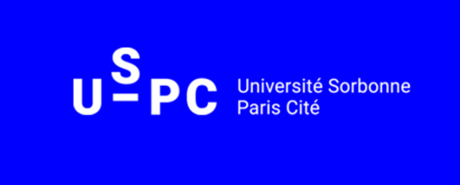 2017 COFUND INSPIRE PhD Fellowships for International Students  at USPC, France
