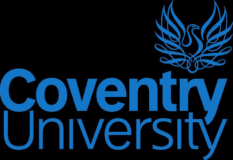 2017 Coventry University Scholarships for International Undergraduate Students in UK
