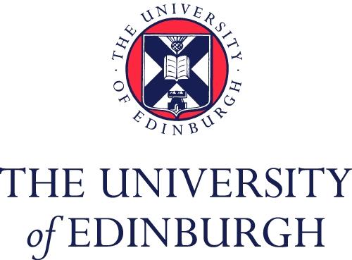 2017 Edinburgh Global Undergraduate Maths Scholarships in UK
