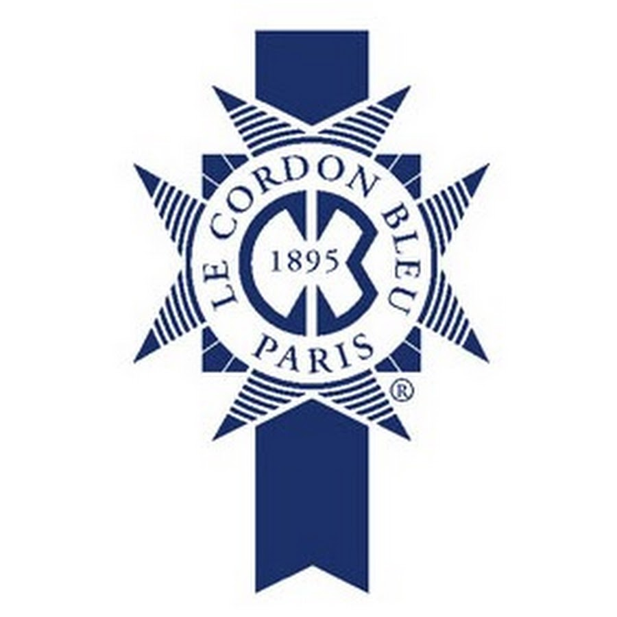 2017 Events or Tourism Management Scholarships for International Students at Le Cordon Bleu, Australia