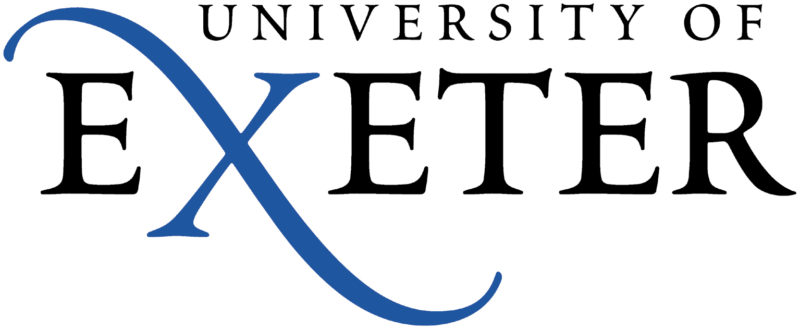 2017 Global Excellence Scholarship at University of Exeter in UK