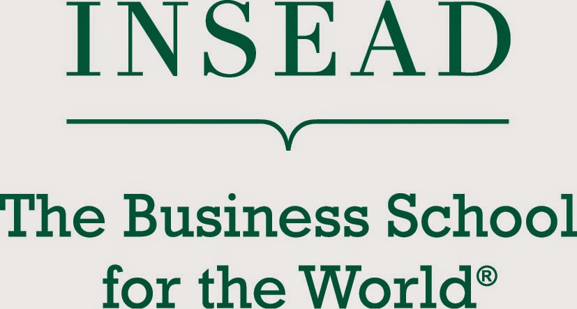 INSEAD Olam MBA Scholarships