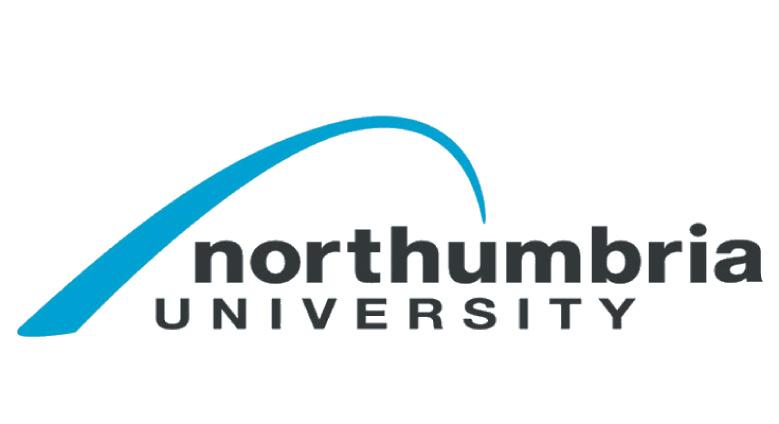 2017 International Academic Scholarships at Northumbria University, UK