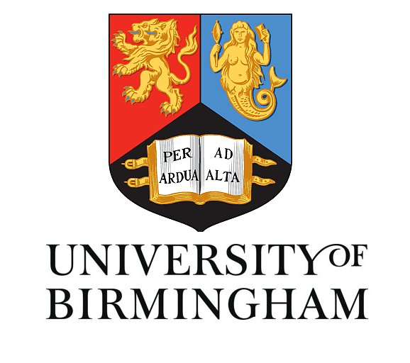 Study in UK: Nigeria Birmingham Outstanding Achievement Undergraduate Scholarships 2017/2018
