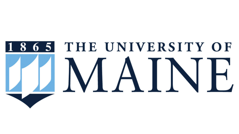 Study in USA: 2017 International Dean's Scholarship at University of Maine