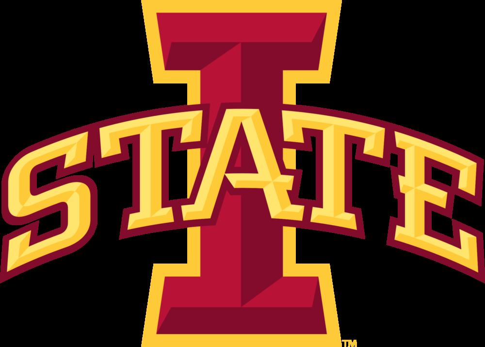 2017 Iowa State University Scholarship for International Students